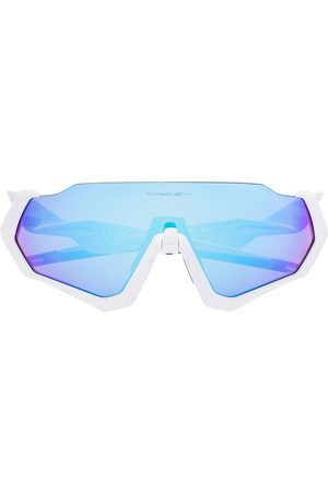 Oakley Men Jackets - Flight Jacket sports performance sunglasses