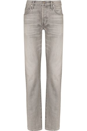 Tom Ford Slim fit jeans
