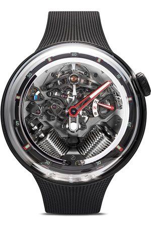Hyt Men Watches - H20 48mm