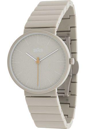 Braun Watches BN0171 38mm