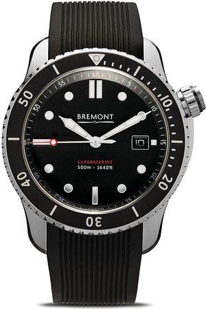 Bremont Men Watches - S500 43mm