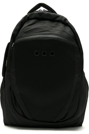 OSKLEN Men Rucksacks - New Street backpack
