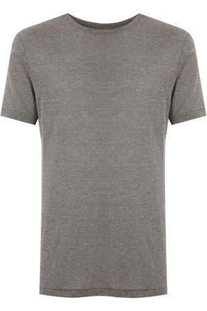 OSKLEN E-Basics II T-shirt