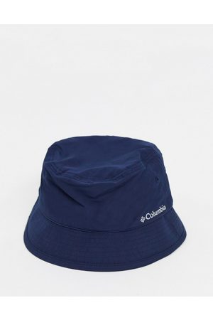 Columbia Pine Mountain bucket hat in