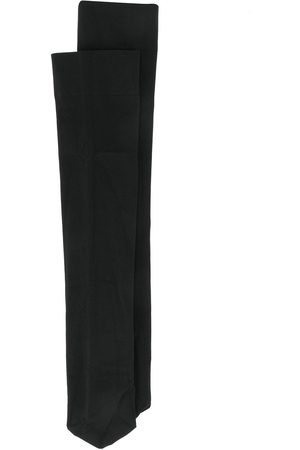 Wolford Women Slips - Aurora 70 knee-high socks