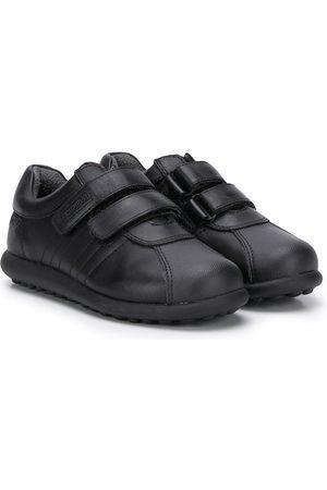 Camper PelotasAriel sneakers
