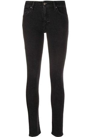 Levi's 721 slim-fit jeans