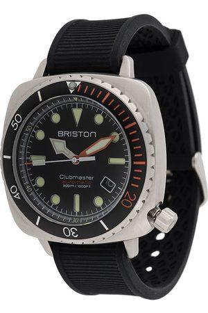 Briston Clubmaster Diver Pro 42mm