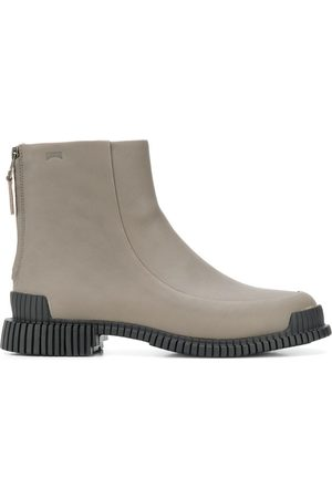 Camper Pix ankle boots
