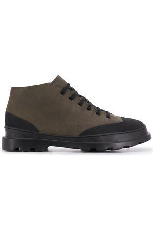 Camper Brutus boots