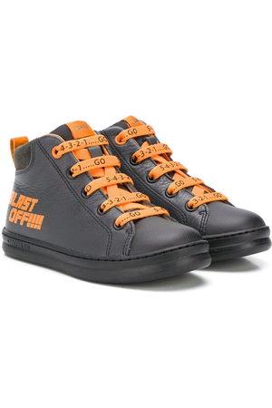 Camper TWS sneakers