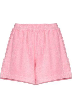TERRY Estate shorts