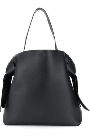 Acne Studios Maxi Musubi bag