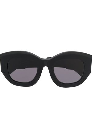 KUBORAUM B5 unisex oversized sunglasses
