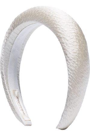Jennifer Behr Women Headbands - Thada headband