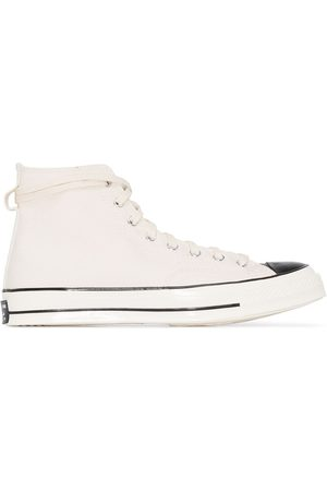 Converse X Fear Of God Chuck 70 sneakers