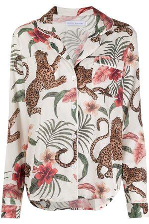 adidas Women Lingerie Sets - Soleia pajama set