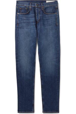 RAG&BONE Men Slim - Fit 2 Slim-Fit Denim Jeans