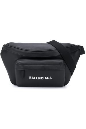 Balenciaga Everyday belt bag