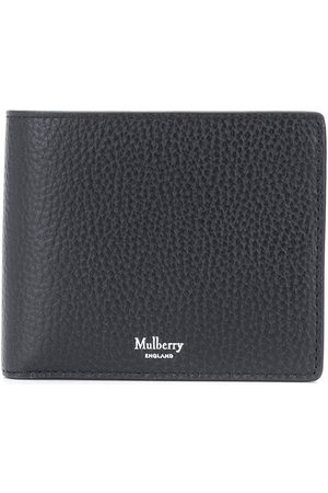 MULBERRY 8 card coin wallet