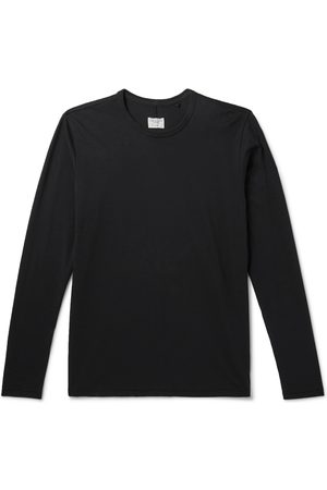 RAG&BONE Organic Cotton-Jersey T-Shirt