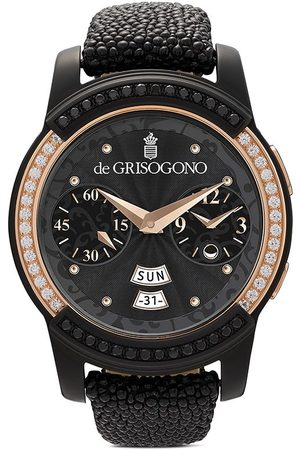 De Grisogono Men Watches - Samsung Gear S2 41mm smartwatch