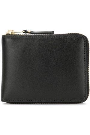Comme des Garçons Wallets - Classic wallet