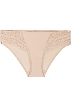 Wacoal La Femme bikini brief