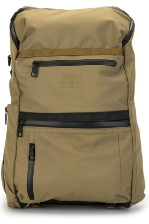 As2ov Men Rucksacks - Cordura waterproof backpack