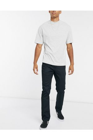Vans Men Chinos - Authentic stretch chino in