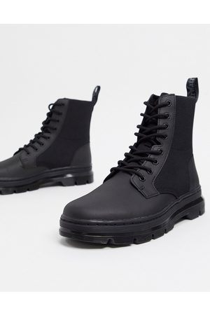 Dr. Martens Coombs ii boots in