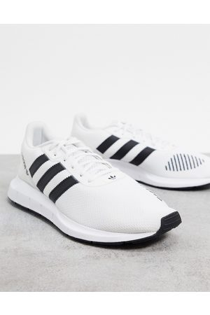 adidas Men Sneakers - Swift Run RF trainers in