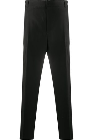 Givenchy Classic tailored trousers