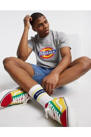 Dickies Horseshoe t-shirt in