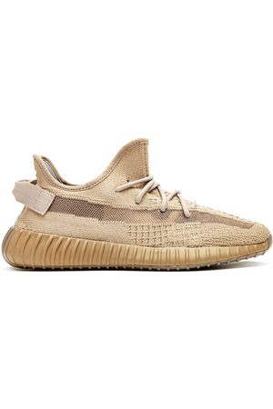 """adidas Yeezy Boost 350 V2 """"Earth"""" sneakers"""