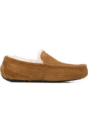 UGG Men Slippers - Ascot slippers