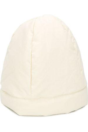 Jil Sander Padded snow hat
