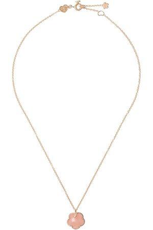 Pasquale Bruni 18kt rose gold diamond Petit Jolie necklace