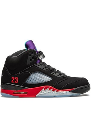 """Jordan Air 5 Retro """"Top 3"""" sneakers"""