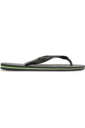 Havaianas Thong strap flip flops
