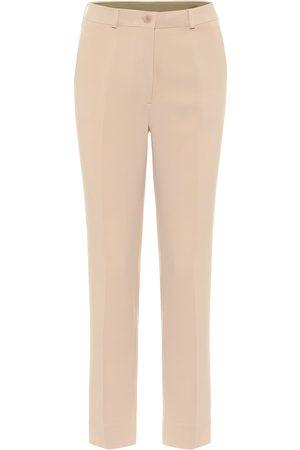 Etro Slim-fit pants