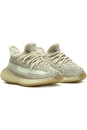 adidas Citrin Yeezy Boost 350 V2 sneakers