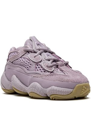 adidas Yeezy 500 Infant Soft Vision sneakers