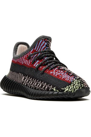 adidas Yeezy Boost 350 V2 Infant sneakers