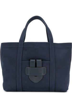 Tila March Simple Bag M tote bag