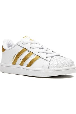 adidas Superstar I sneakers