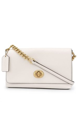 Coach Crosstown cross-body bag