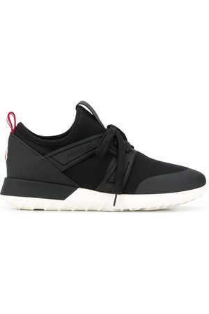 Moncler Meline sock runner sneakers