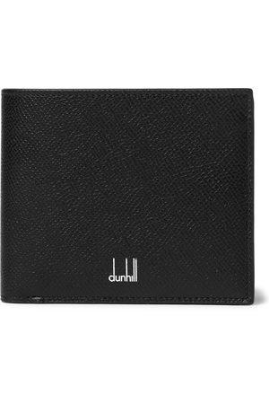 Dunhill Men Wallets - Cadogan Full-Grain Leather Billfold Wallet