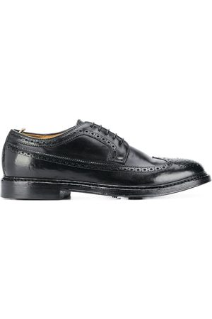 Officine creative Lace-up brogues